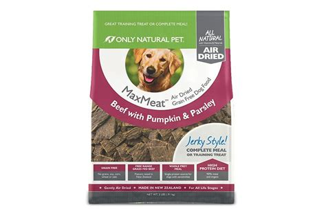 Naura Pet by Only Pet 174 Puppy Food Care Products Petsmart