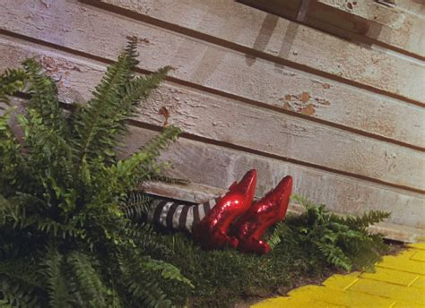 ruby slippers under house people lab employee engagement consultancy 187 blog archive 187 battling the storm