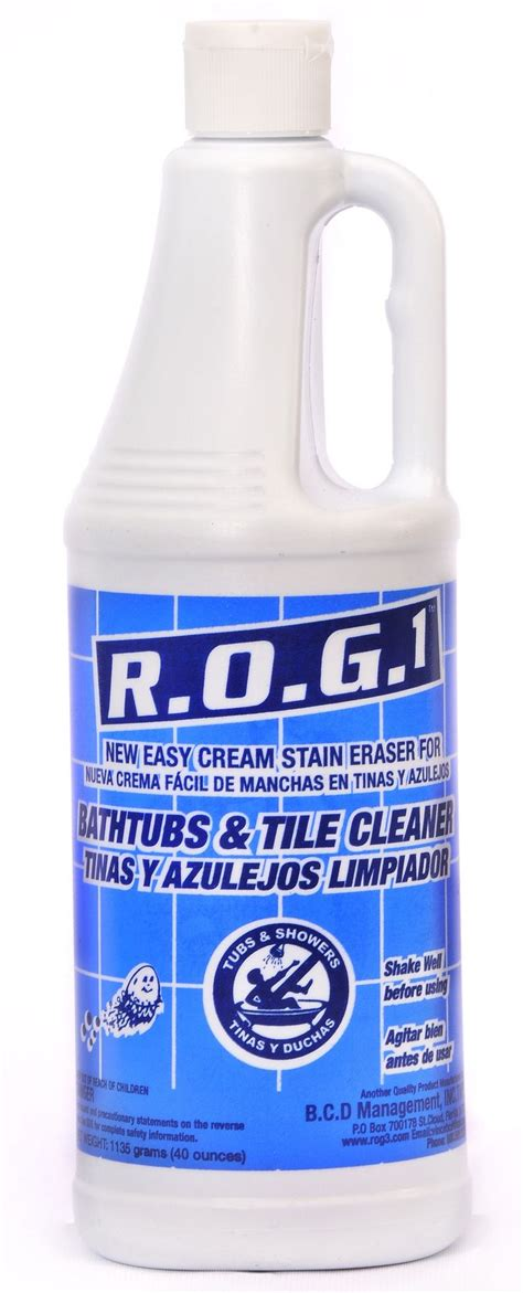 fiberglass bathtub cleaner 1481 best rog3 com is voted 1 the best kohler bathtub