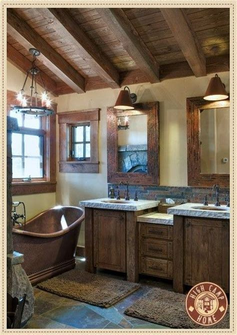 17 best ideas about western bathrooms on