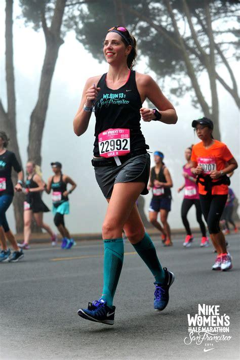 Sepatu Vans San Francisco nike marathon san francisco des vans pour fille