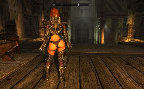 skyrim armor and clothing adec dawnguard armor and clothing collection at skyrim