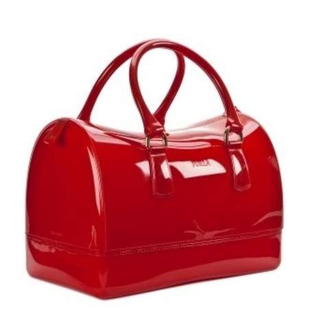 Furla An miss emi boutique catalogue