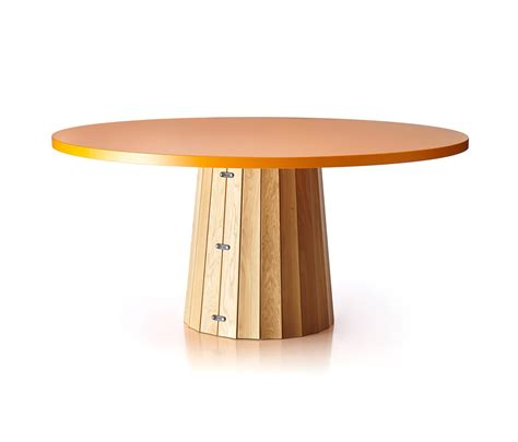 container table bodhi with linoak top restaurant tables