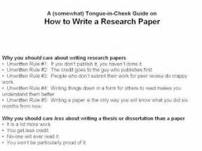 How To Write Argumentative Essay Sle by Affordable Price Science Research Paper Exle