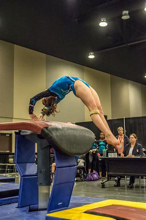 swing big gymnastics pin by swing big gymnastics blog on how do we teach it