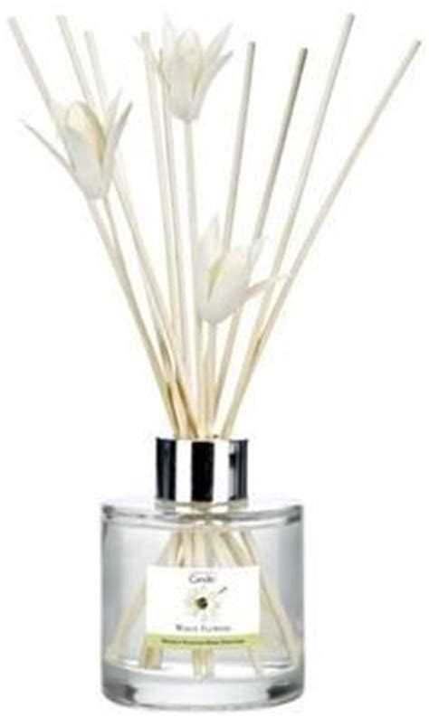 1000 images about reed diffuser on diffusers