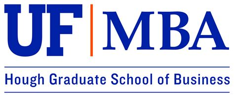 Uf Mba Syllabi by Mba Programs Masters Of Business Administration