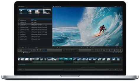 Macbook Pro September retina macbook pro 13 inch could release in september