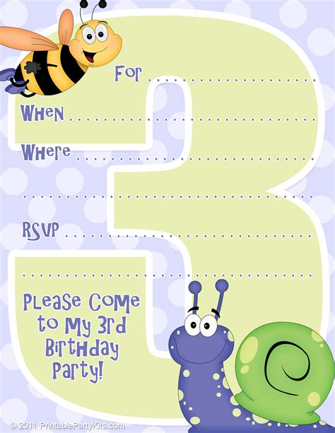 make an invitation card for birthday party awesome diy ladybug party