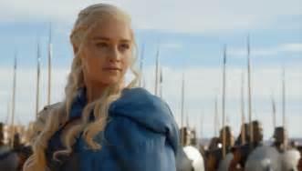 daenerys at astapor youtube