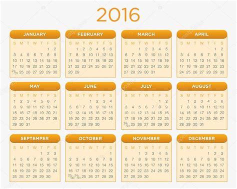 calendario septiembre 2016 libre de imprimir cl sico domingo mundo calendario plan 33 enero abril 2016 calendario plan 33