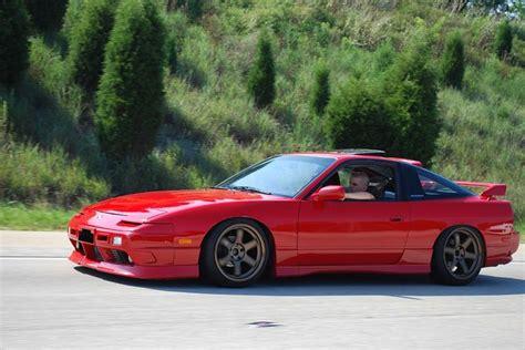 jdm nissan 240sx jdm nissan 240sx car project
