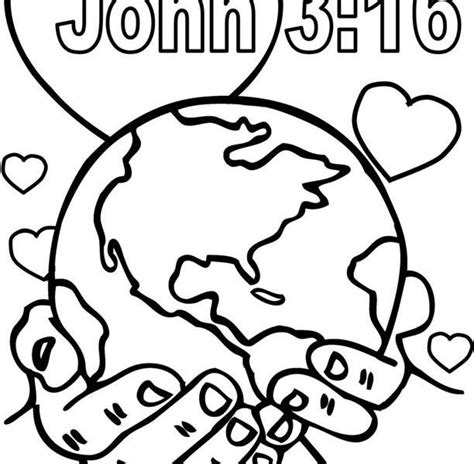 259 best images about christian coloring pages on christian coloring books free coloring page