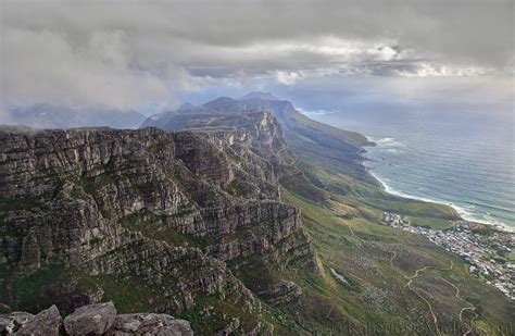 table mountain view table mountain cape town guide facts and images travel zom