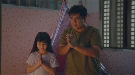 miracle  cell    movies   stream