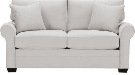 cindy crawford bellingham sofa bellingham platinum loveseat classic contemporary