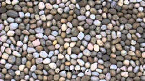 piastrelle sassi pietre e sassi pavimento cortile esterno in ciottoli