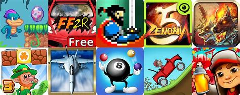 20 melhores jogos para nokia 10 jogos leves e offline para android 1 mobile gamer