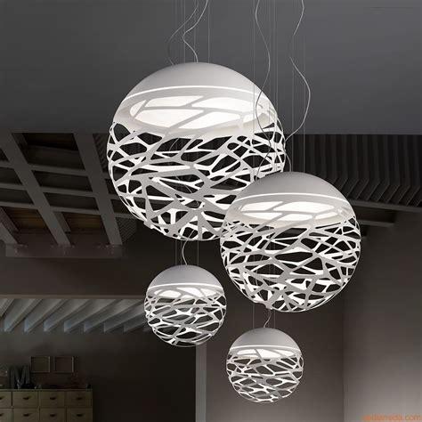 Home Designer Pro Ikea kelly sphere lampe design 224 suspension en m 233 tal
