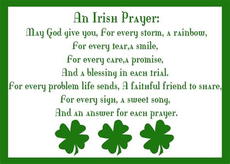 st patricks day reflection st patricks day quotes image quotes at relatably com