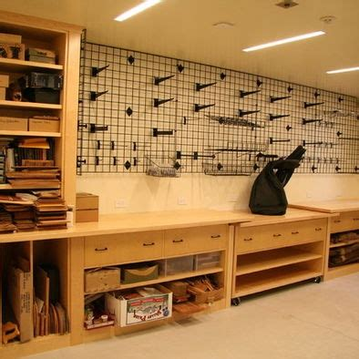 1000 images about workshops on base cabinets