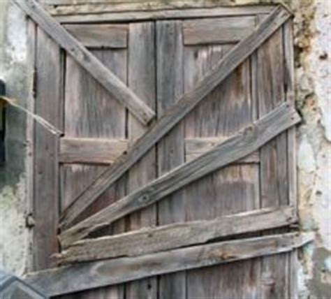 Barricade The Door by Mod Idea Crumbling Blocks Requests Ideas For Mods