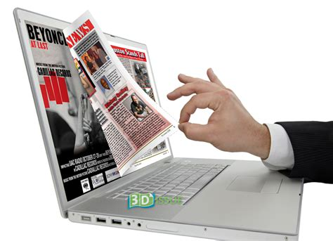 digital magazine the scoop on digital magazines i5ww