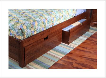 Bed In A Drawer by Beds Underbed Drawer
