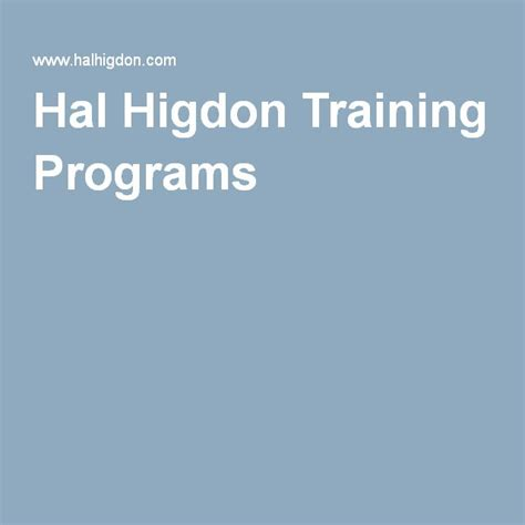 couch to 5k hal higdon 17 best ideas about 5k training plan on pinterest 5km
