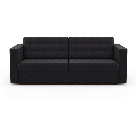 albany sofa albany sofa hereo sofa