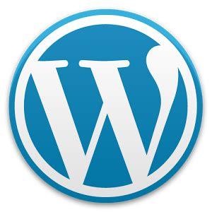 branding tools inc storymanager business development branding communications