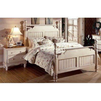 antique white king size bedroom sets antique white bedroom furniture bedroom furniture