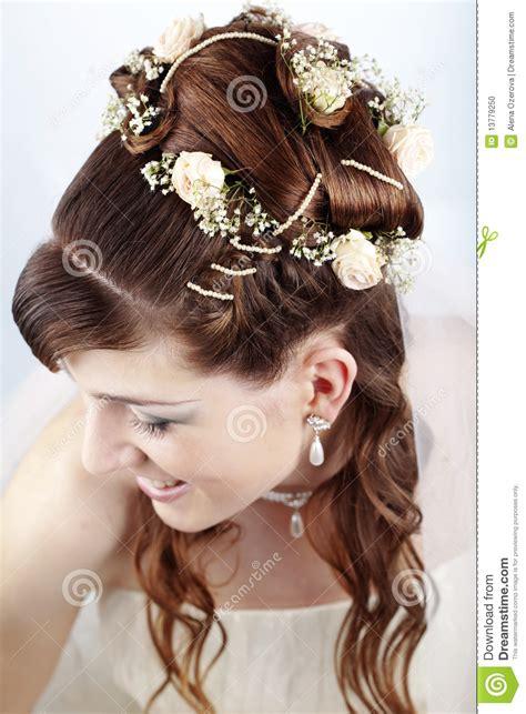 hair design download bridal hair design download fade haircut