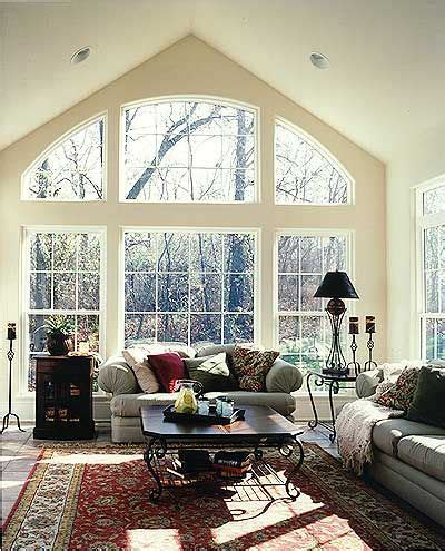 window on ceiling plan 89063ah european cottage home plan cottage home