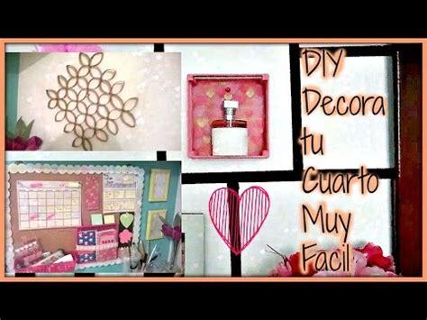 como decorar tu cuarto bonito como decorar mi cuarto facil y sencillo funnydog tv