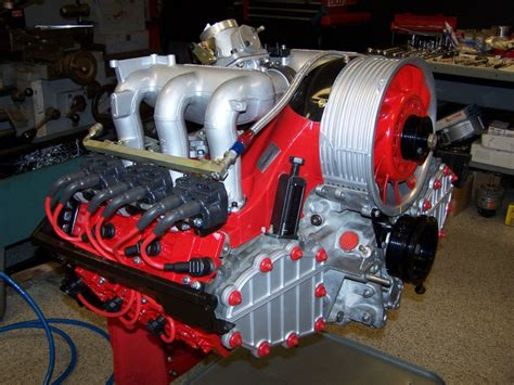 porsche engine 301 moved permanently