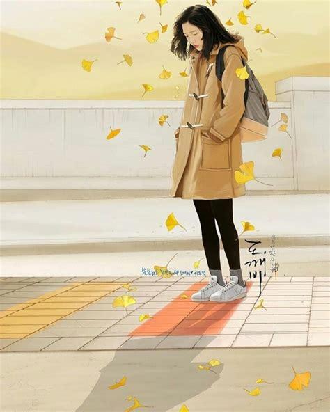 imagenes niñas coreanas 33 mejores im 225 genes de novelas turcas en espa 241 ol en