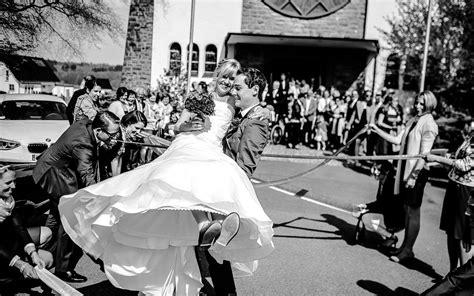 Hochzeit Scheune Sauerland by Hochzeit In Der Antoniush 252 Tte Balve David Hallwas
