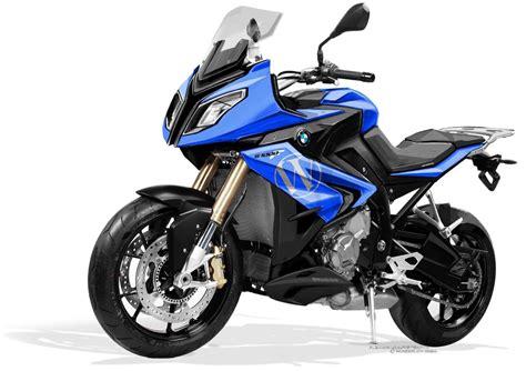 Motorrad Mit Automatikgetriebe 2015 by Bmw Motorrad Modellpflegema 223 Nahmen F 252 R Das Modelljahr 2015