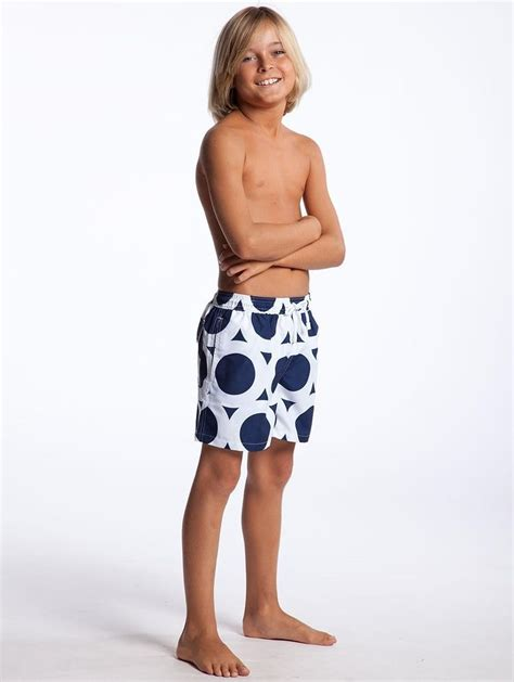 Baju Renang Anak Baby Gap Swim Top 42 best images about what to pack boys on
