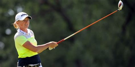 stacy lewis swing 9 players to watch at the 2014 u s women s open