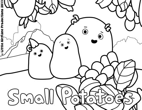 free printable small coloring pages 75 with additional