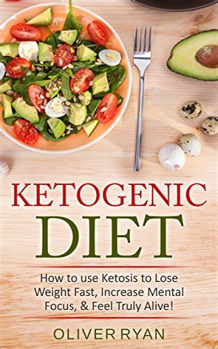 ketogenic diet cookbook eat to lose weight the complete keto food recipes for health and weight loss books atkins and ketogenic diet weight loss plans