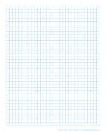 How To Make A On Graph Paper - search results for graph paper 8 5 x 11 calendar 2015