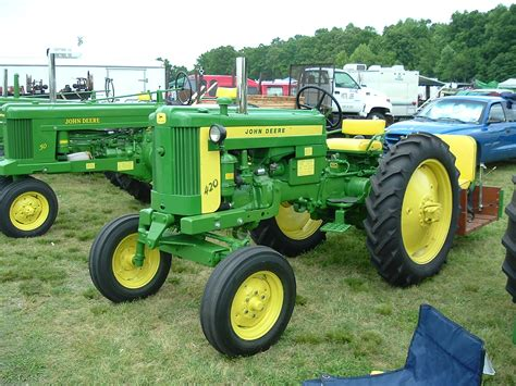 Craigslist Dubuque Farm And Garden by Tractordata Deere 420 Tractor Information
