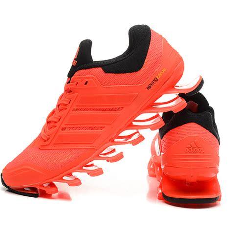 Adidas Blade Sport adidas blade shoes price adidas shop buy adidas