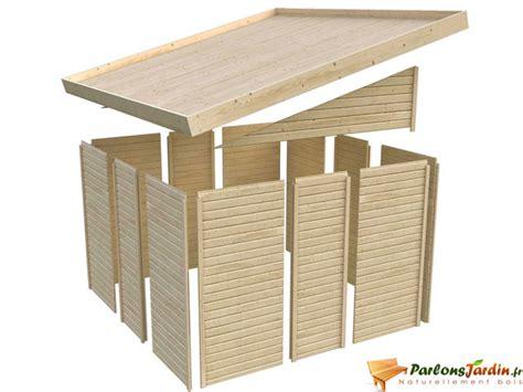 bois pour abri de jardin plancher en bois pour abri de jardin juist 5 karibu parlonsjardin fr