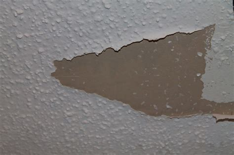 popcorn ceiling asbestos test kit how common is asbestos in popcorn ceiling www energywarden net