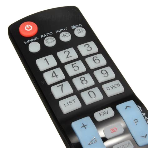 Remot Remote Smart Tv Lcd Led Lg Akb73756560 Kw replacement smart lcd led hdtv tv remote